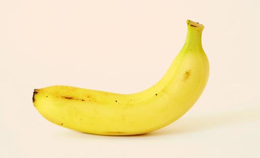 A BANANA for TOKYO 正しい東京的バナナとの付き合い方とは?