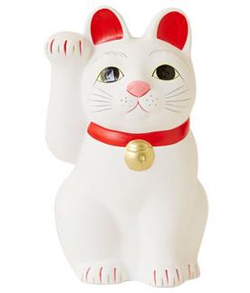 豪徳寺 まねき猫 do you have it tokyowise