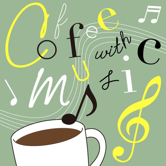 coffeewithmusic02