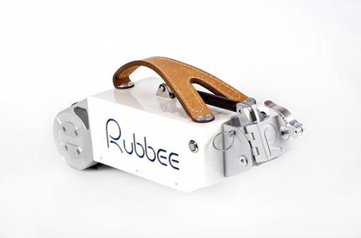 tokyobike_Rubbee