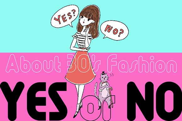 TW_fashion_02