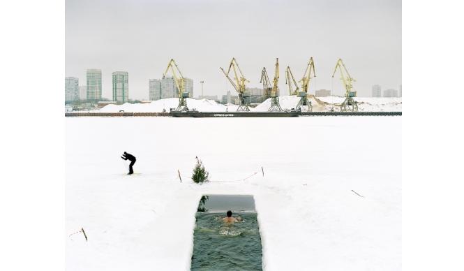 Alexander_Gronsky