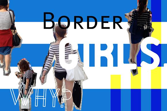 border_01_topimage