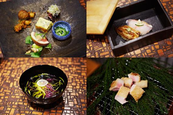 s_dinner