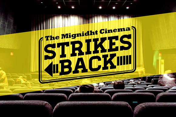Mignidht_Cinema_topimage