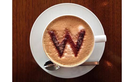 s7_W_coffee