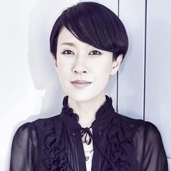 s_YurikoKishi