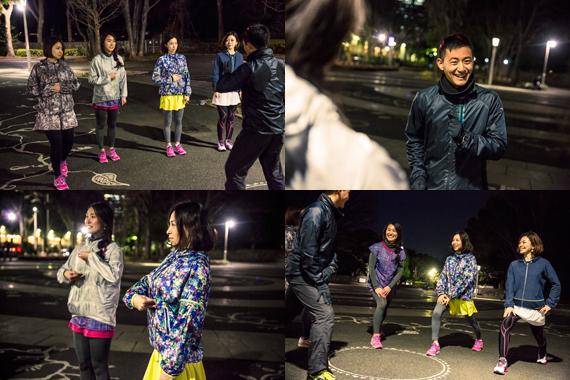 s_yokohamamarathon2