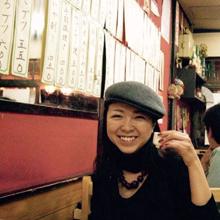 yumisato