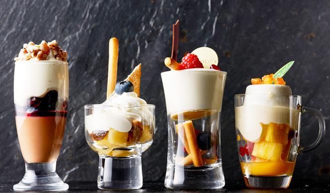 cheese_dessert