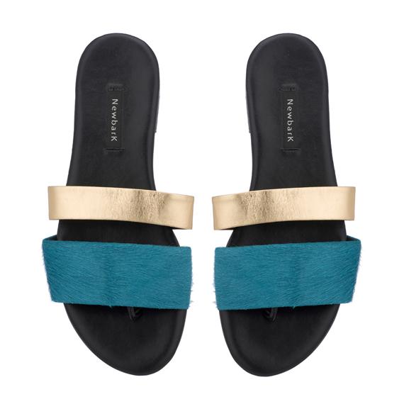 s_NewbarK_Roma III sandal1