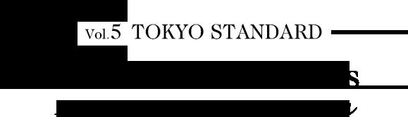 vol.5_title_tokushu