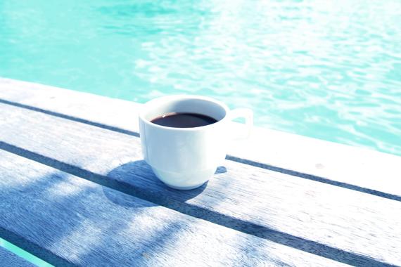 s_朝のコーヒー