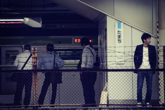 s_2_山手線田町駅_DSC4316_retouch