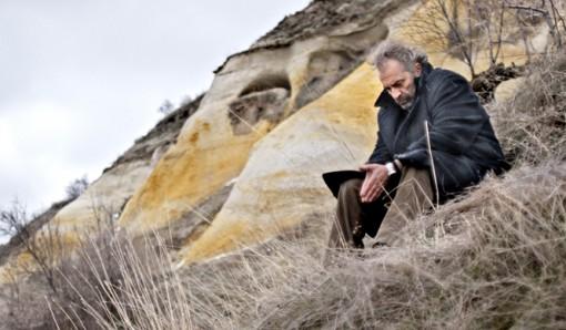 カンヌでパルムドールに輝いたヌリ・ビルゲ・ジェイラン監督『雪の轍(わだち)』