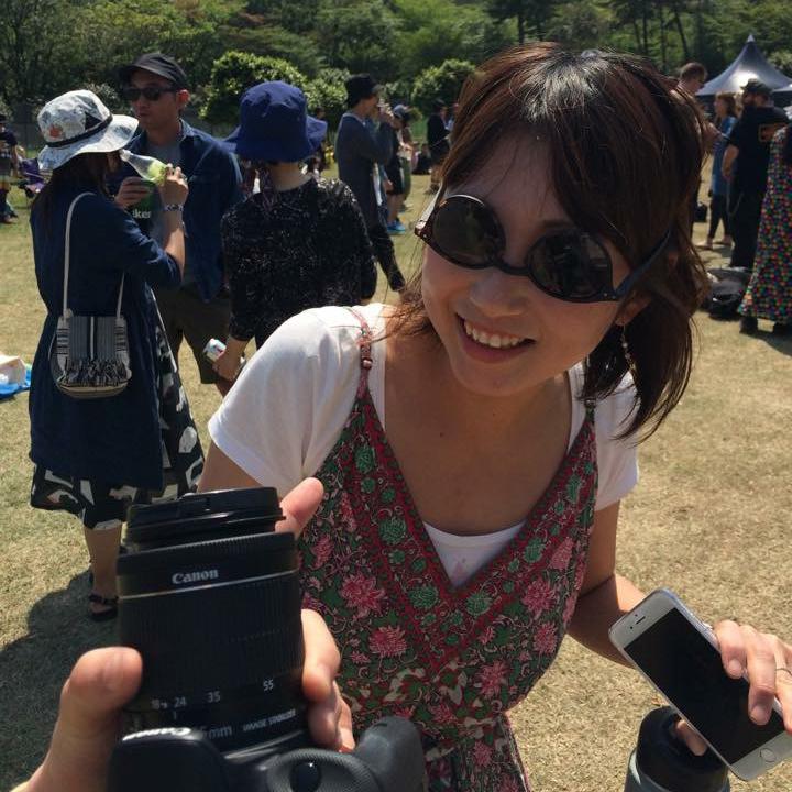 asakura_photo
