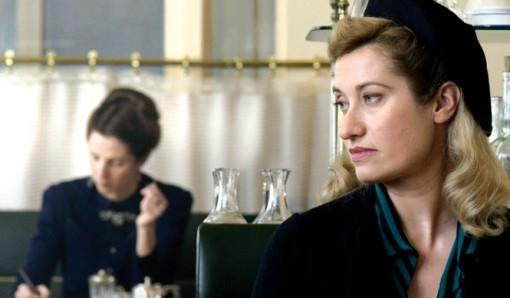今年も初夏の祭典「フランス映画祭2015」が開幕