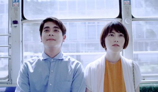 注目の若手、稲葉雄介監督による『アリエル王子と監視人』