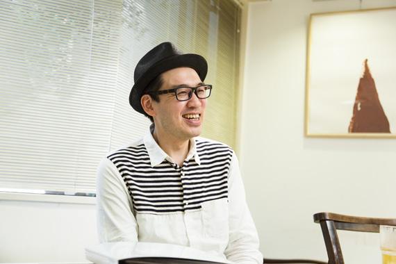 クスっと笑えるLOVEがある東京的偏愛生活 〜片手袋編|Favoritism to lonely gloves_9