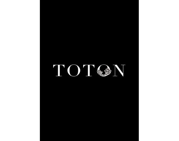 toton_1