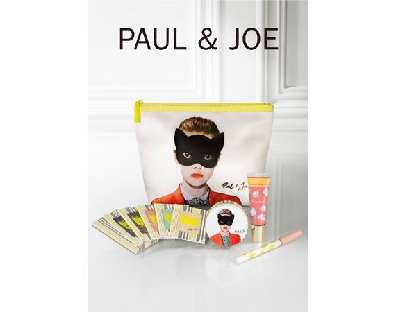 paul&joe1