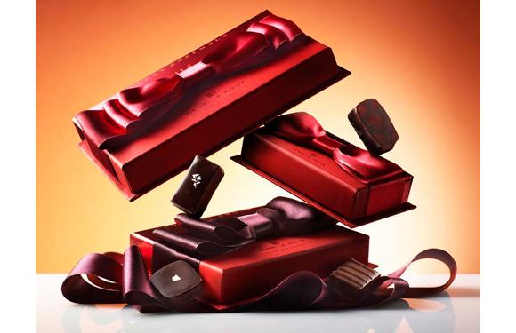 s_chocolate
