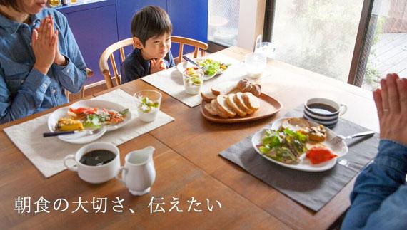 s_kurihara