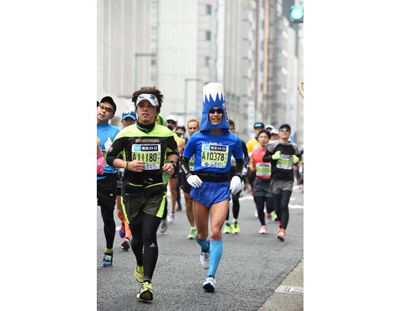 s_marathon2