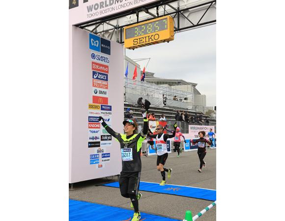 s_marathon4