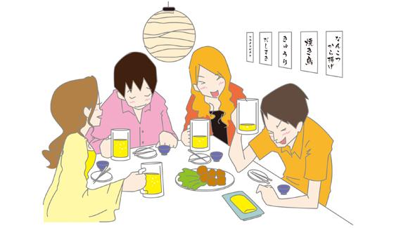 s_picnic_02