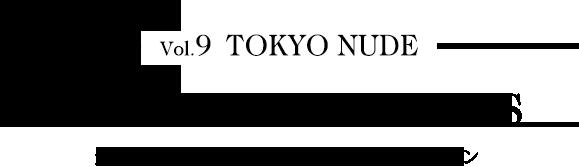vol.9_title_tokushu_TBS