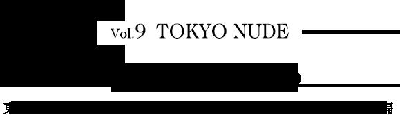 vol.9_title_tokushu_TTT