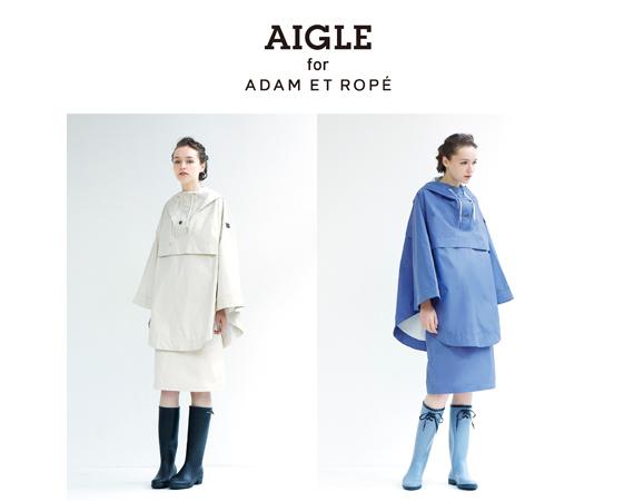 AIGLE_2