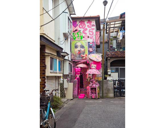 s_asakura