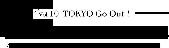 vol.10_title_tokushu_SPLfS