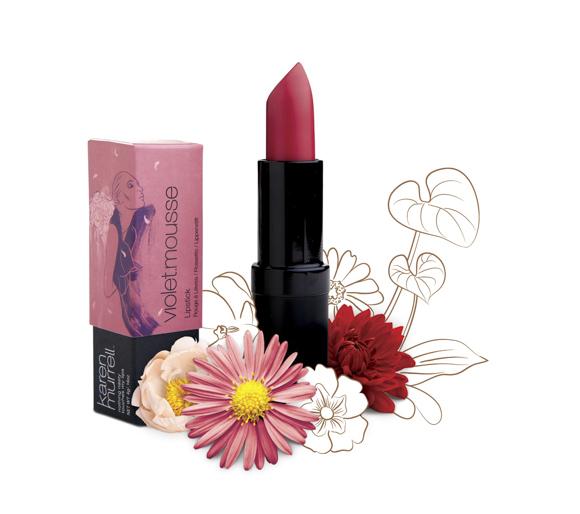 JP-Lipstick-05-Violet-Mousse