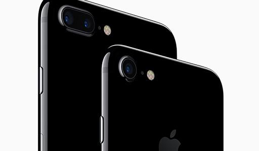 """新色ジェットブラックは""""iPhone裸族""""にこそオススメ!"""