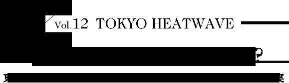 vol.12_title_tokushu_WP_