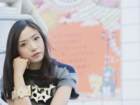 D-artist-photo-yoko-1