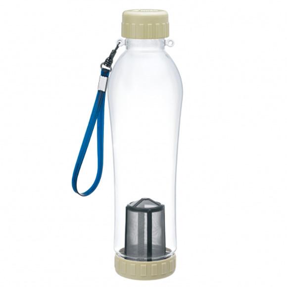 MOBOのポットボトル「Taiwan Tea Bottle」