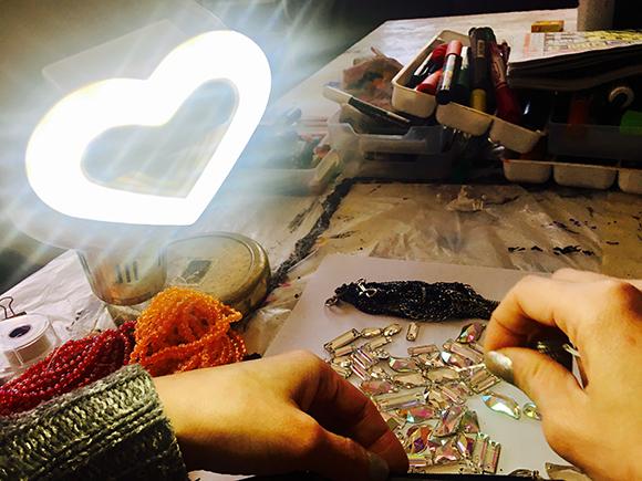 CanCam 2017年2月号 自分史上最強♥自撮りライト