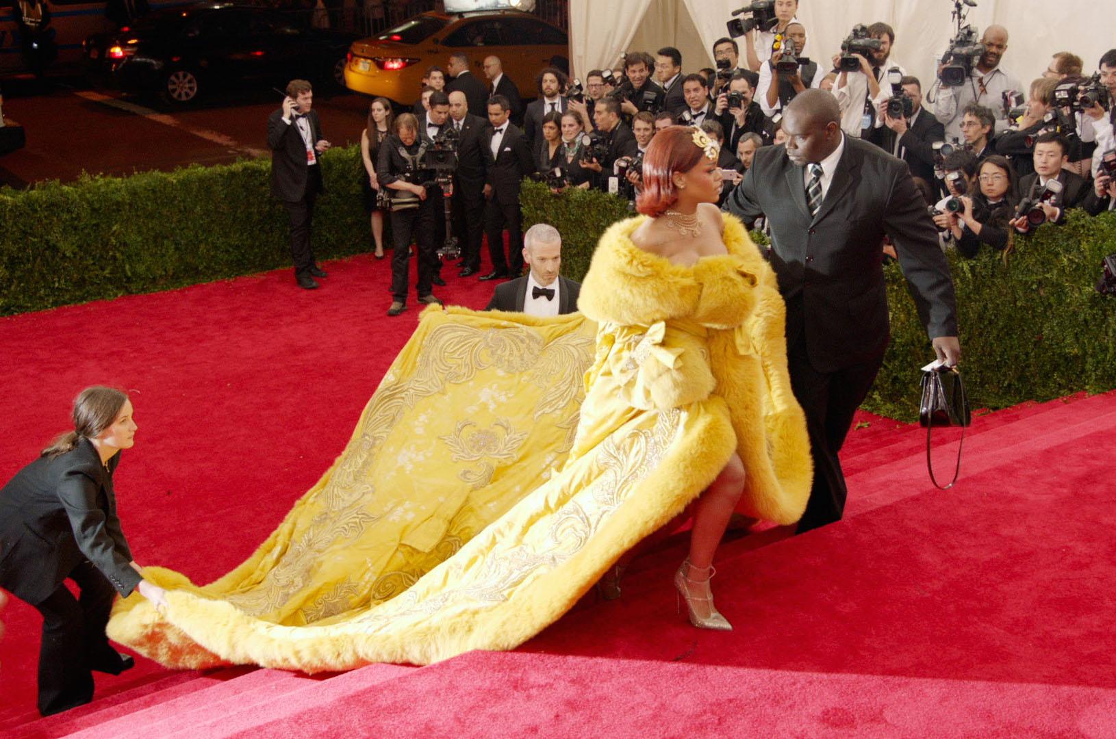 Bunkamuraル・シネマにて特集<ファッション・イン・ニューヨーク>開催!『ティファニーで朝食を』『キャロル』『ビル・カニンガム&ニューヨーク』上映