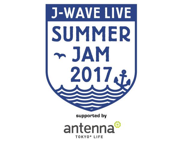 J_wave_SummerJam2017