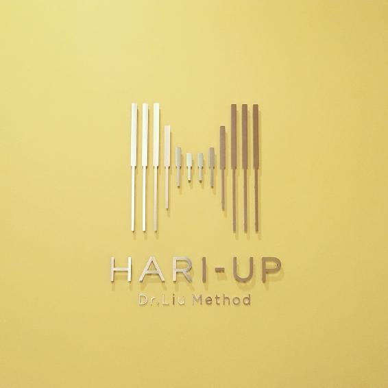 HARI-UP六本木ヒルズ院