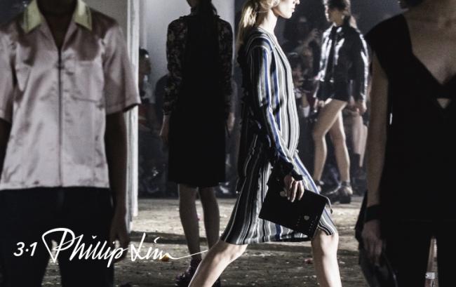 「3.1フィリップ リム」が御殿場プレミアム・アウトレットに期間限定でオープン!