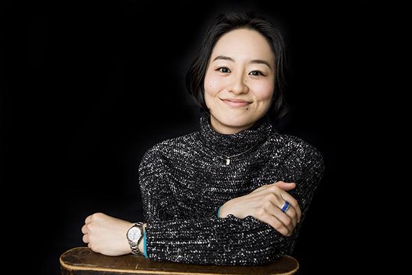 """指揮者という生き様を生きる女性指揮者の新星、齋藤友香理が語る""""指揮者とは何か"""""""