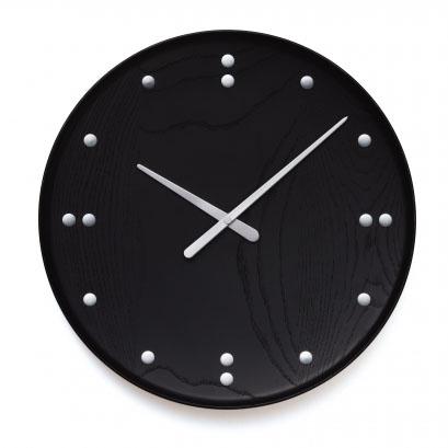 フィン・ユールの壁時計【DYHI No.121】
